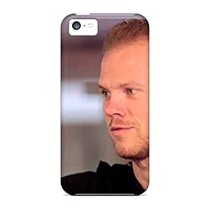 Tough Iphone BOXJl4483qQOzl Case Cover/ Case For Iphone 5c(the Football Player Of Moscow Lokomotiv Vitaliy Denisov)