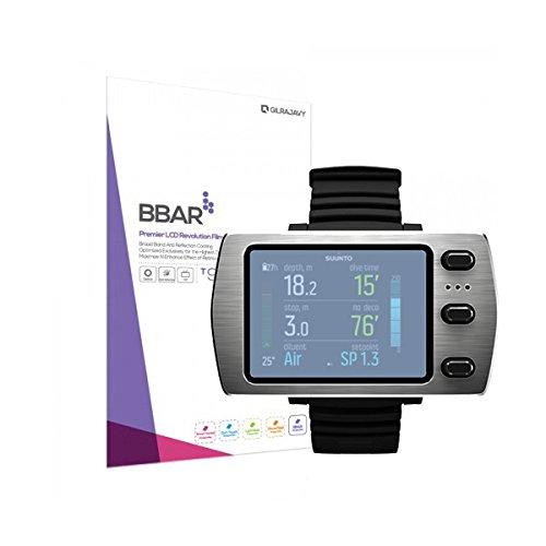 bbar-suunto-eon-steel-screen-protector-2-1-super-anti-reflect-hd-clarity