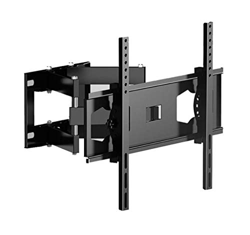 (LIYANDSZJ 32-70 Inches TV Wall Bracket Rotate Hanging Rack Stand)