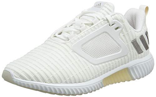 balcri lino Blanco Running Para Zapatillas 000 Climacool Cw Adidas De Mujer metpla WxwH8FSvqv