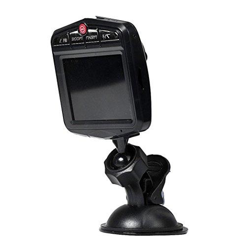 Usstore Full HD 1080P Car DVR Vehicle Camera Video Recorder Dash Cam G-sensor by Usstore (Image #4)'