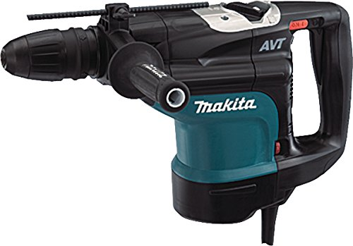 Makita HR4510C 1-3/4 inch AVT Rotary Hammer, SDS-MAX For Sale