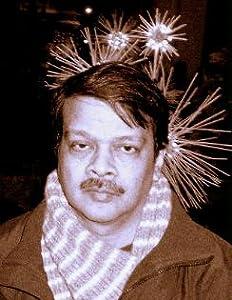 Piyu Tripathy
