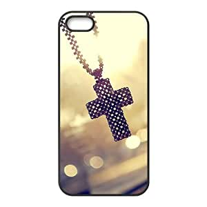 Necklace Fashion Personalized Phone Case For Iphone 6 plus 5.5
