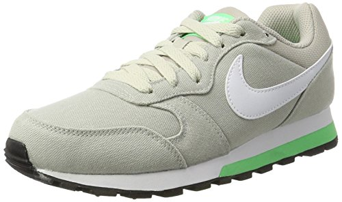 Runner MD 2 Nike Mode Baskets Femme FRAw6q