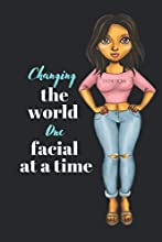 Are you looking for the perfect gift for your favorite esthetician, skin care specialist, or other beauty expert?               Something that says thank you for being a kick ass skin guru? Thank you for keeping my brows arche...