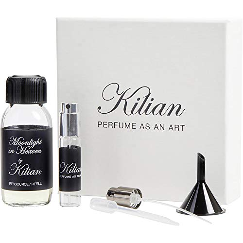 Kilian Perfume - Moonlight In Heaven Spray Refill 1.7 ()