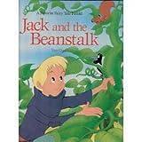 Jack and the Beanstalk, Rh Value Publishing, 0517693208