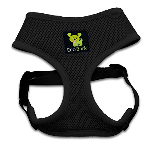 Buy puppy harnesses