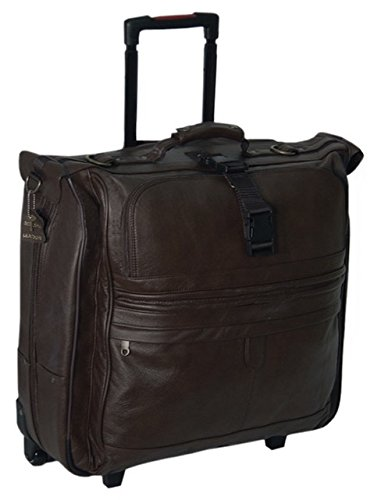 amerileather-cowhide-leather-chestnut-brown-22-inch-rolling-designer-garment-bag