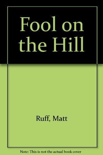 Fool on the Hill ()