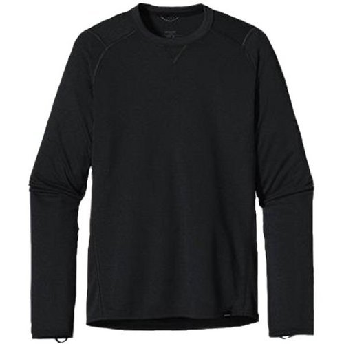 Patagonia Sportswear - 5