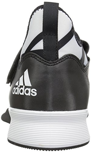 Crazy Performance Homme Noir Adidas Power blanc pBq5FFPw