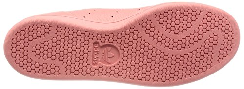 Stan Smith Rose Raw Sneaker Pink Herren adidas Pink Tactile Rose Tactile 7SEfZwn5qx
