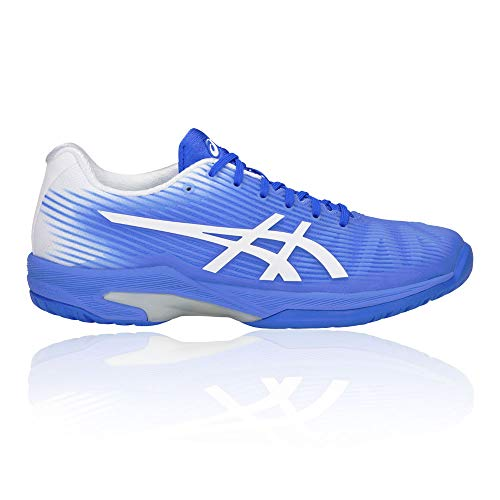 Blue Da Ss19 Speed Tennis Ff Solution Asics Women's Scarpe xAFqBf8f