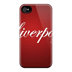 DiL469BSmQ Abrahamcc Famous Club Of England Liverpool Feeling iphone 6 On Your Style Birthday Gift Cover Case