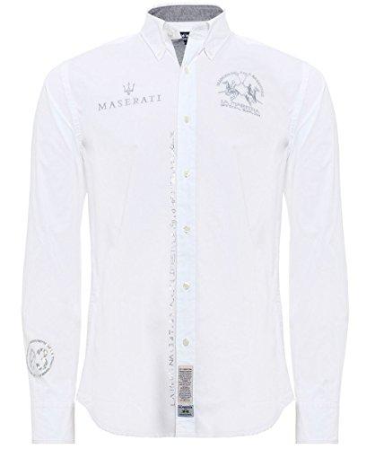 la-martina-mens-slim-fit-maserati-arden-shirt-l-white