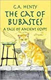 The Cat of Bubastes Publisher: Dover Publications