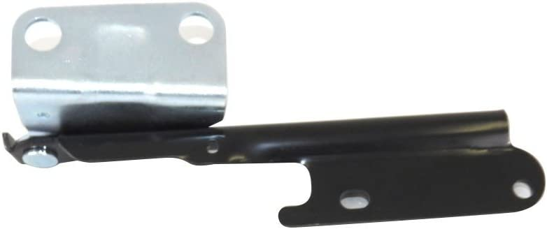 Titanium Plus Autoparts 2005-2014 Fits For Ford Mustang Front,Left,Right HOOD HINGE Pair