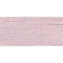 Lizbeth Cordonnet Cotton Size 20-Baby Pink