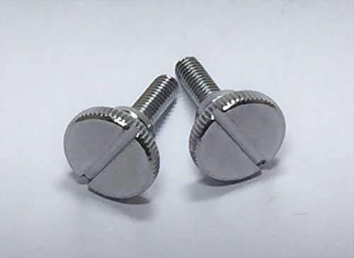 Thumb Screw for Industrial Sewing Machine Presser Foot. (Attachment Screws)