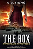 The Box: Puppets and Puppeteers (The Eagle King's Academy Book 2)
