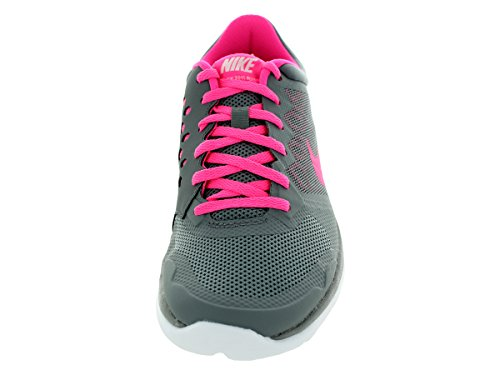 Md Femme Runner Baskets 2 Grigio Nike Mode 0Cdqpn0w