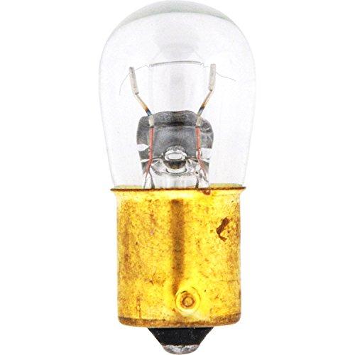 SYLVANIA Basic Miniature Contains Bulbs