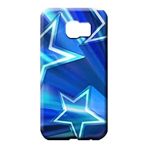 samsung note 4 Strong Protect Perfect New Fashion Cases mobile phone carrying shells St. Louis Rams nfl football logo