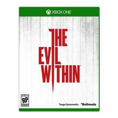 The Evil Within