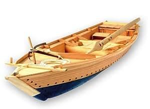 Amazon Com Twenty Long Black Sea Bream Fishing Boat