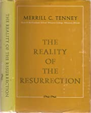 The reality of the Resurrection av Merrill…