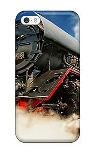 RyanLaneseSamuels Iphone 5/5s Hard Case With Fashion Design/ LRyDpLI9052vjuDS Phone Case