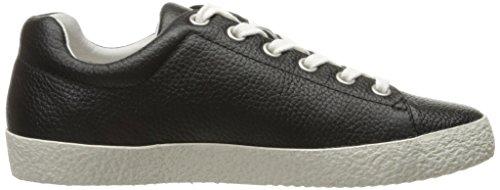 Cendres Femmes Nicky Bis Fashion Sneaker Noir