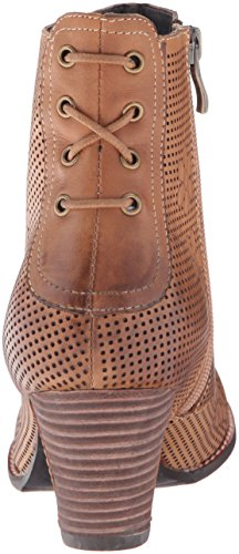 L'Artiste by Spring Step Women's Teca Boot Natural Ip05ok