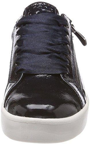 Basses 23775 826 Tozzi 2 31 Sneakers 2 Femme Marco xqAvCa6wx