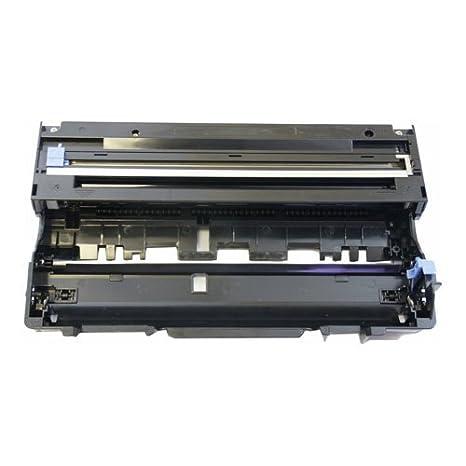 Brother HL-5130 Printer Treiber Windows XP