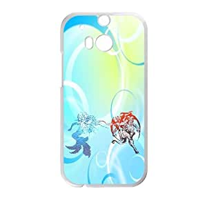 HTC One M8 Phone Case Final Fantasy NS93165