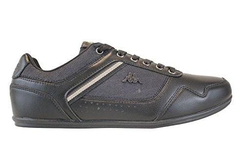 Kappa, Herren Sneaker