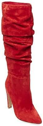Steve Madden Women's Carrie Fashion Boot