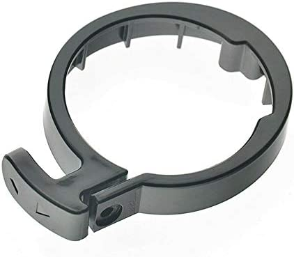 Insurance Circle Clasped Guard Ring Limit Ring for Ninebot MAX G30 Scooter New