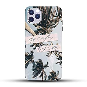 COLORFLOW (Quotes – Dream Big) Beautiful Nature Texture Colorful Design Lovely Printed Hard CASE Back Cover Mobile Phone…