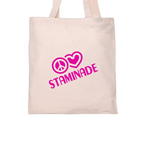 peace-love-staminade-tote-bag