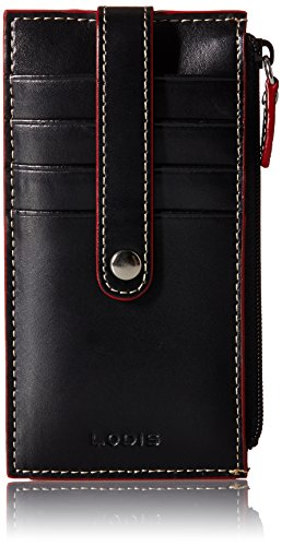 lodis-audrey-5-card-case-with-zipperblackone-size
