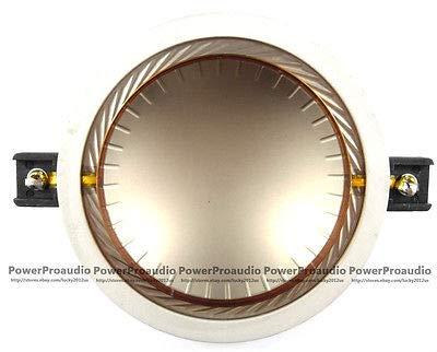 FidgetFidget Diaphragm For Horn 2PCS