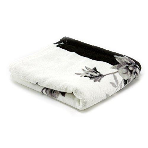 Lenox Hand Towel, Moonlit Garden