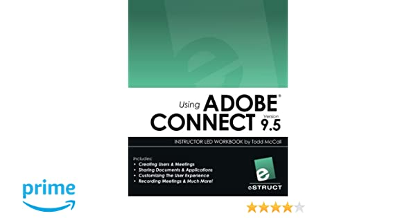 download adobe connect windows xp