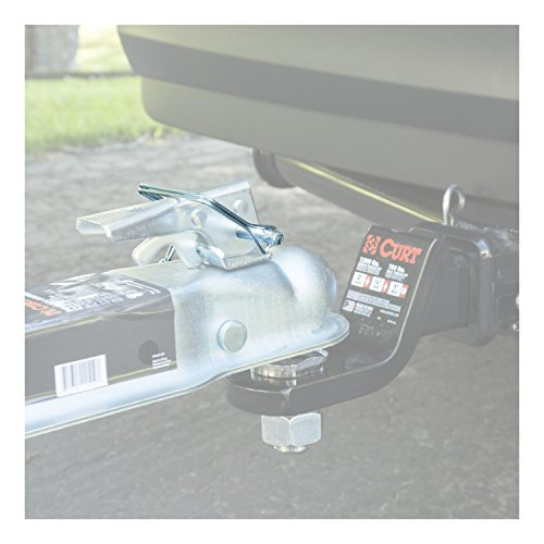 CURT 25034 Safety Pin