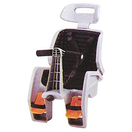 Replacement Child Seat for - Seat Adams Child