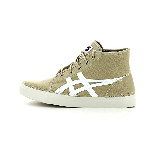 Onitsuka Tiger Claverton MT
